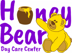 Honey Bear Day Care Center